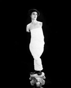 Buster-Keaton