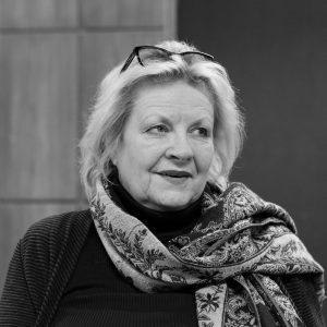 Gisela Werner Schauspielschule