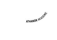 Athanor Akademie