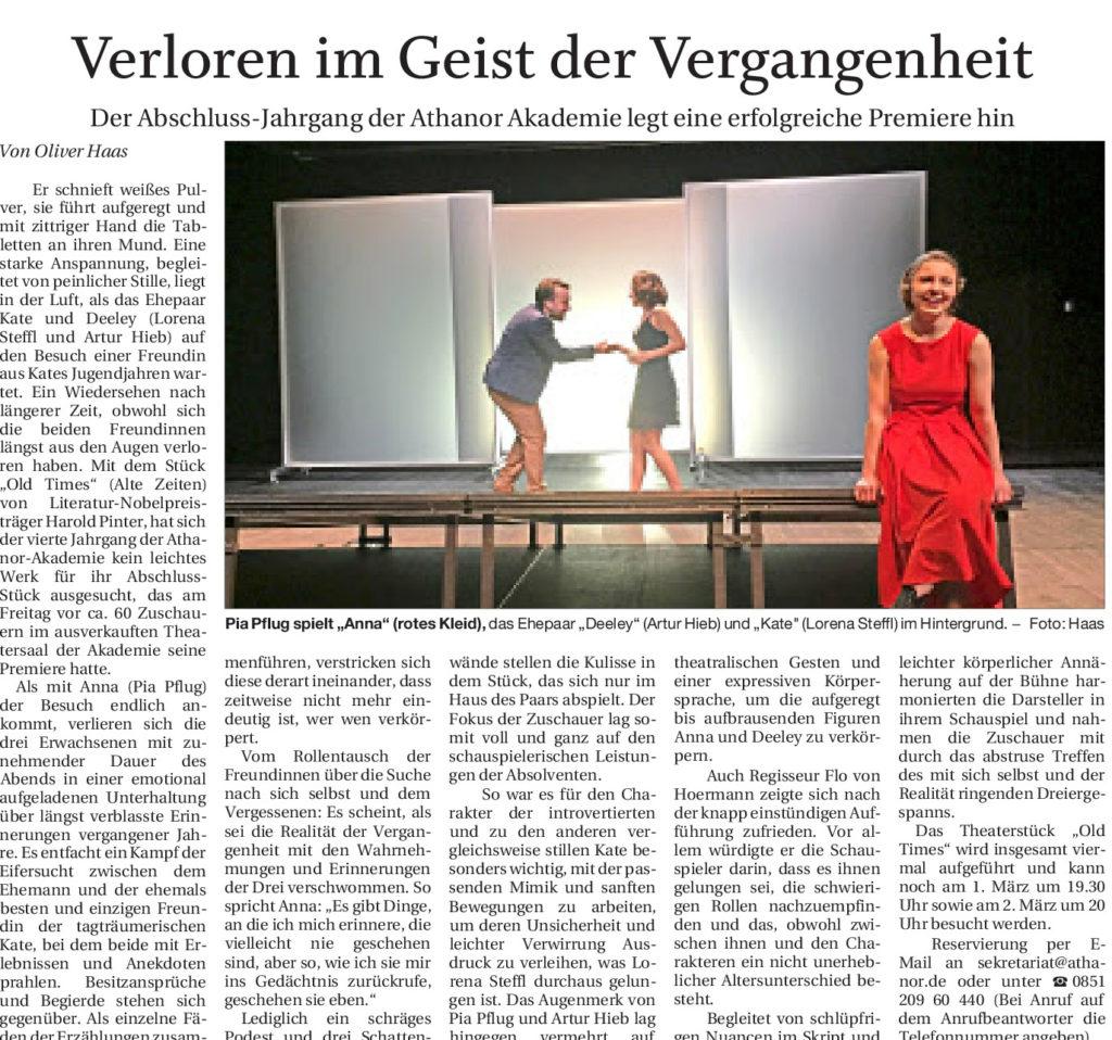 schauspielschule-theateraufführung