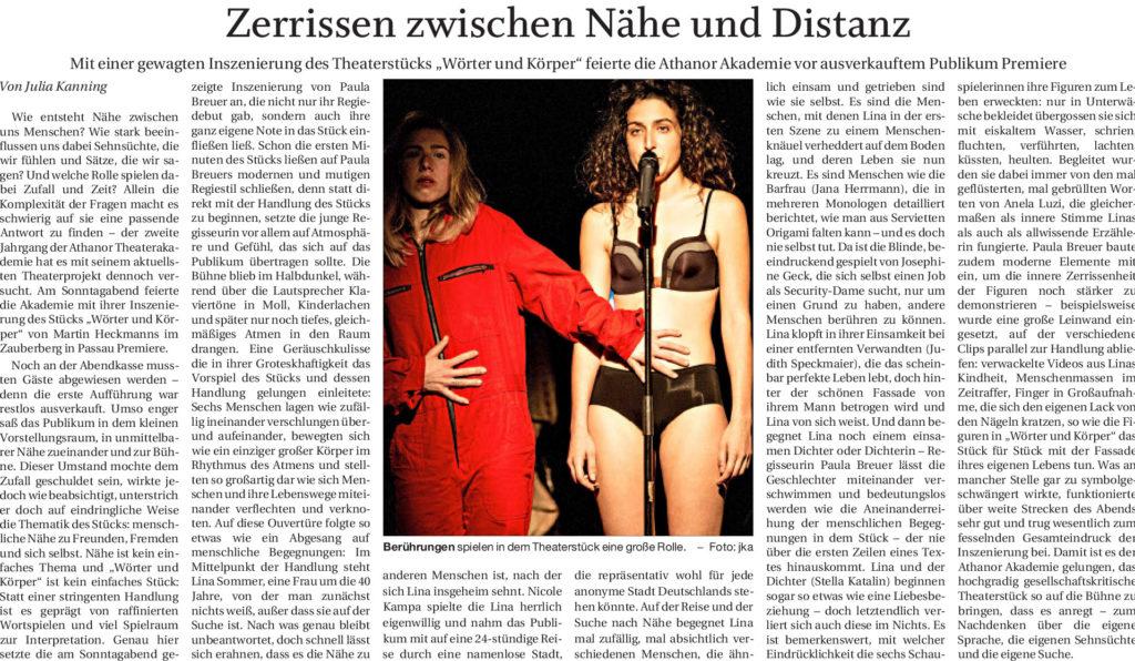 theaterstück-schauspielschule