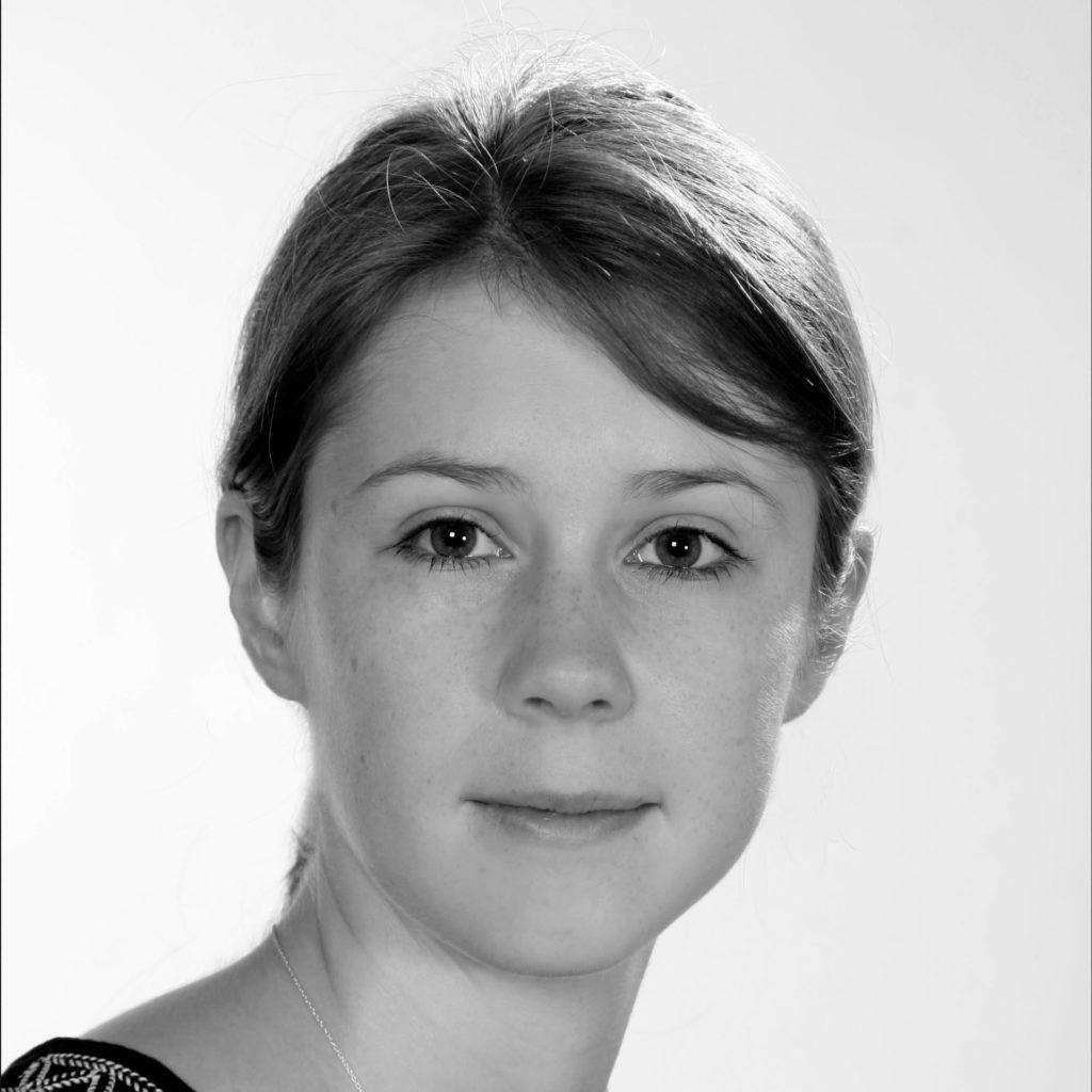 Angela Niedermeier