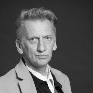 Arno Kleinofen