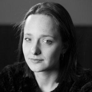 Lorena Steffl
