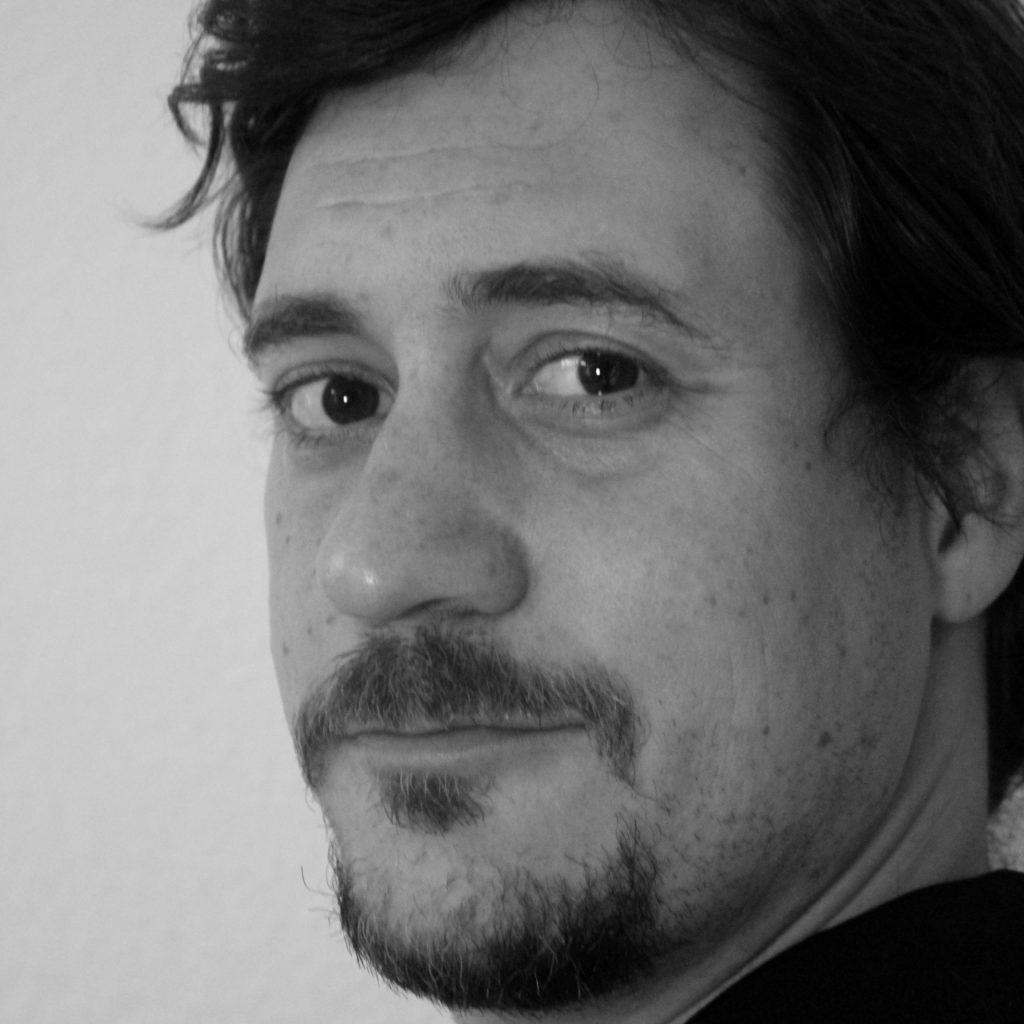 Florian Fisch