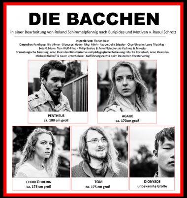 Bacchen Endversion.cdr